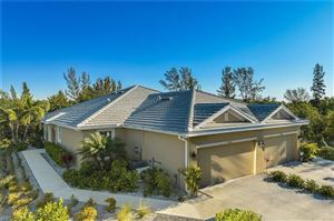 Photo of 14643 Abaco Lakes DR 053037, FORT MYERS, fl 33908 (MLS # 219043442)