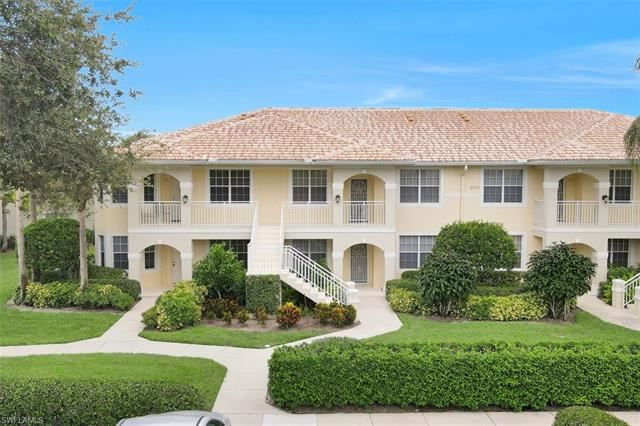 2310 Carrington CT #9-202, Naples, FL 34109 - #: 220063442