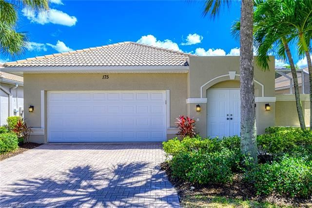 175 Glen Eagle CIR, Naples, FL 34104 - #: 220016443