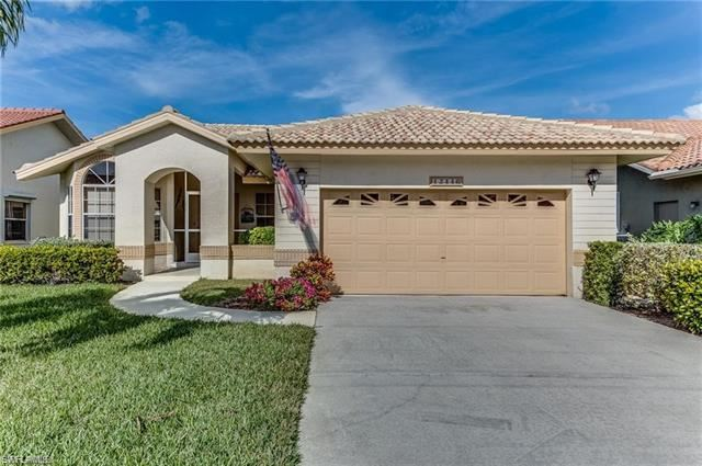 12446 Kelly Sands WAY, Fort Myers, FL 33908 - #: 220022443