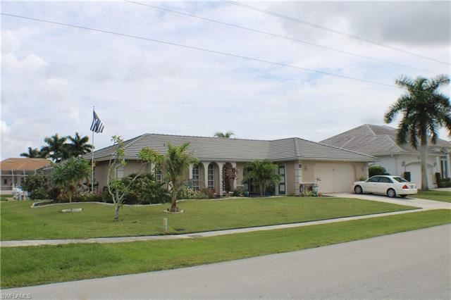 101 Lamplighter DR, Marco Island, FL 34145 - #: 220074443