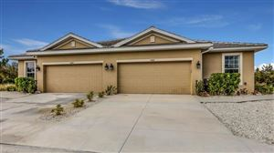 Photo of 14625 Abaco Lakes DR 050031, FORT MYERS, fl 33908 (MLS # 219043444)