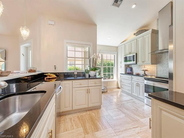 269 Napa Ridge RD E #28, Naples, FL 34119 - #: 220001444