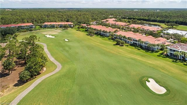 4665 Winged Foot #4-103, Naples, FL 34112 - #: 220035447