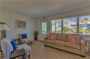 Photo of 289 8th AVE S 289A, NAPLES, FL 34102 (MLS # 219054448)