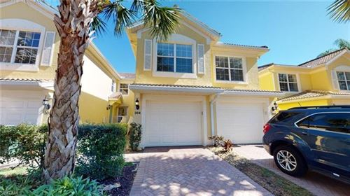 Photo for 5702 Mayflower WAY #304, AVE MARIA, FL 34142 (MLS # 221010448)