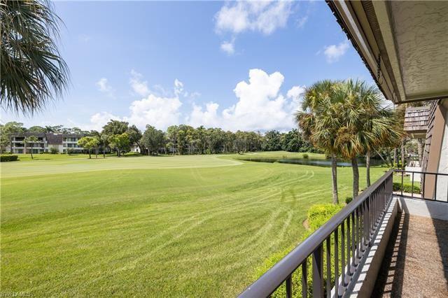 104 Clubhouse DR #H-272, Naples, FL 34105 - #: 220060448
