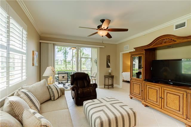 4010 Loblolly Bay DR #9-101, Naples, FL 34114 - #: 220042449