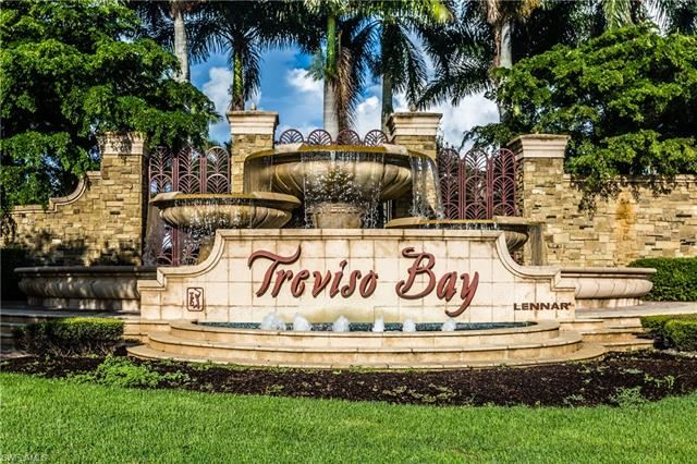 9584 Trevi CT #5224, Naples, FL 34113 - #: 220079451