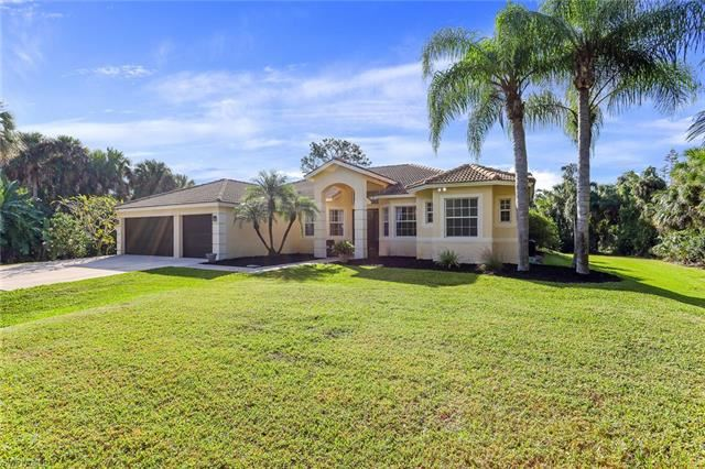 370 12th AVE NW, Naples, FL 34120 - #: 220072453