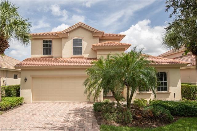10270 Cobble Hill RD, Bonita Springs, FL 34135 - #: 220052454