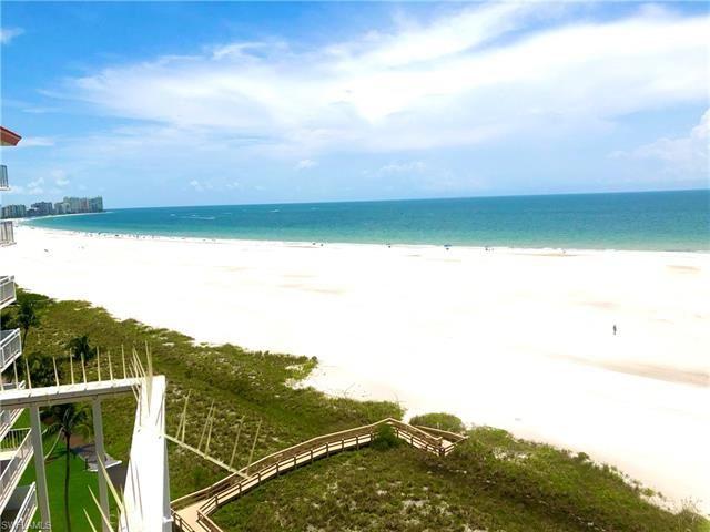 Photo of 180 Seaview CT #1009, MARCO ISLAND, FL 34145 (MLS # 221056454)