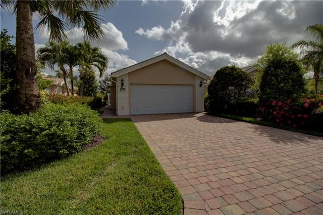 8459 Borboni CT, Naples, FL 34114 - #: 220041455