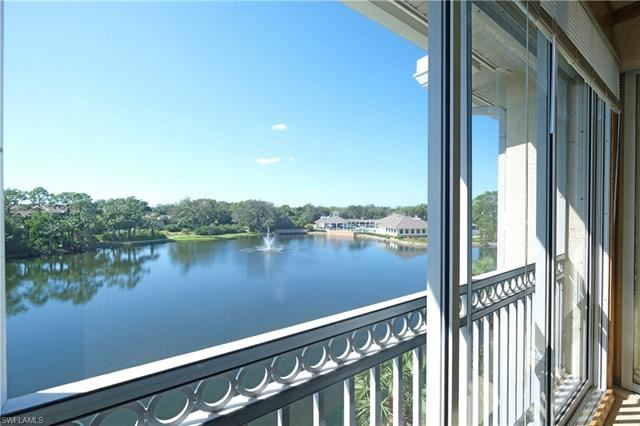 740 Waterford DR #402, Naples, FL 34113 - #: 220073455
