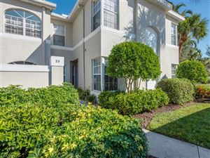 Photo of 13021 Hamilton Harbour DR S9, NAPLES, FL 34110 (MLS # 219001456)