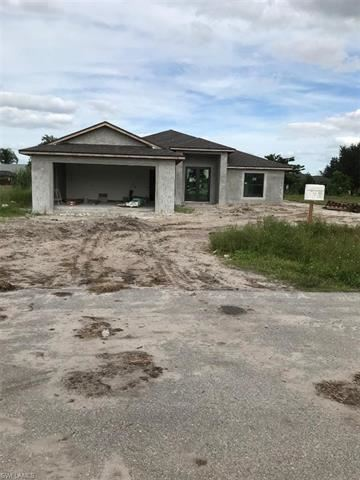 649 Carrillon AVE S, Lehigh Acres, FL 33974 - #: 220038456