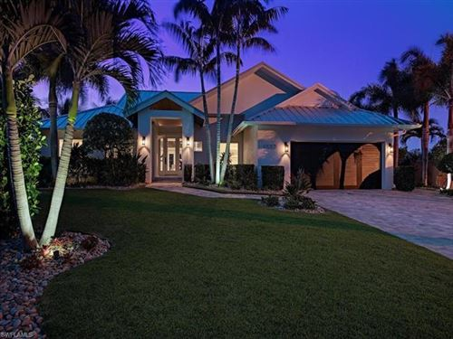 Photo of 1520 Bonita LN, NAPLES, FL 34102 (MLS # 220026457)