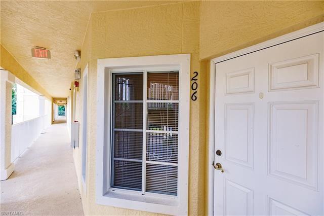 Photo of 9185 Celeste DR #1-206, NAPLES, FL 34113 (MLS # 221067457)