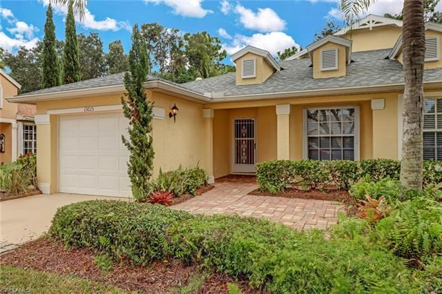 15015 Sterling Oaks DR, Naples, FL 34110 - #: 221003458