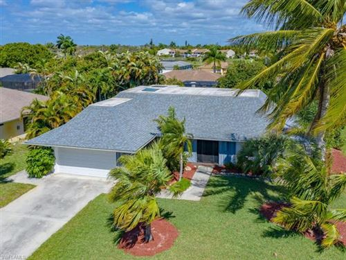 Photo of 237 Saint Andrews BLVD, NAPLES, FL 34113 (MLS # 220014459)