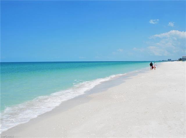 4001 Gulf Shore BLVD N #1006, Naples, FL 34103 - #: 220030459