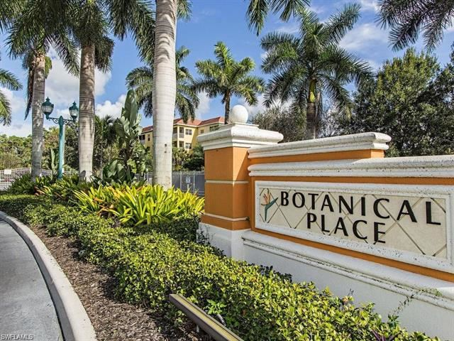 4420 Botanical Place CIR #405, Naples, FL 34112 - #: 220043460