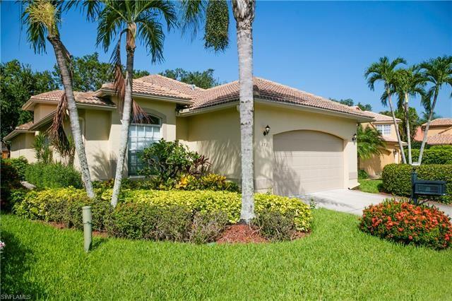Photo of 176 Vista LN, NAPLES, FL 34119 (MLS # 221018460)