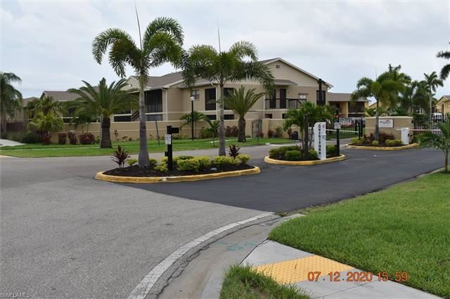 5311 Summerlin RD #1106, Fort Myers, FL 33919 - #: 220026461