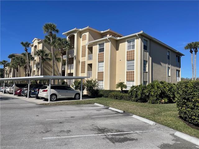 8600 Cedar Hammock CIR #1317, Naples, FL 34112 - #: 221008462