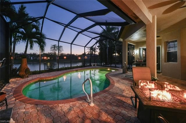 1028 Port Orange CT, Naples, FL 34120 - #: 221016462