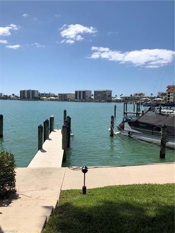 366 Harbour DR #366, Naples, FL 34103 - #: 221019463