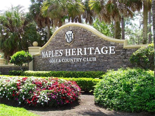 7625 Arbor Lakes CT #325, Naples, FL 34112 - #: 220040465
