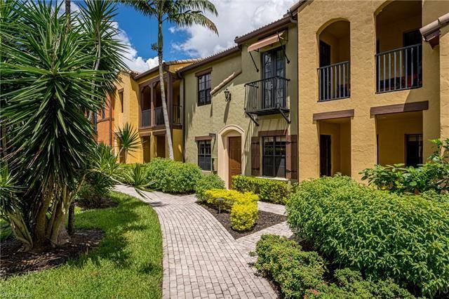 9134 Chula Vista ST #12503, Naples, FL 34113 - #: 220057466