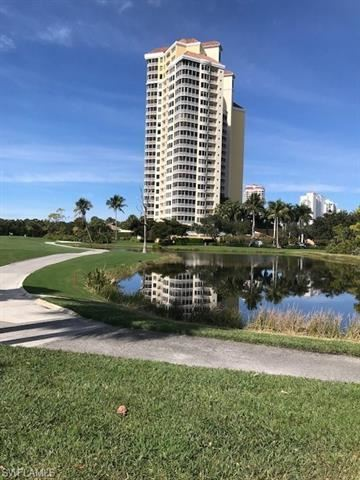 4751 Bonita Bay BLVD #804, Bonita Springs, FL 34134 - #: 221003467