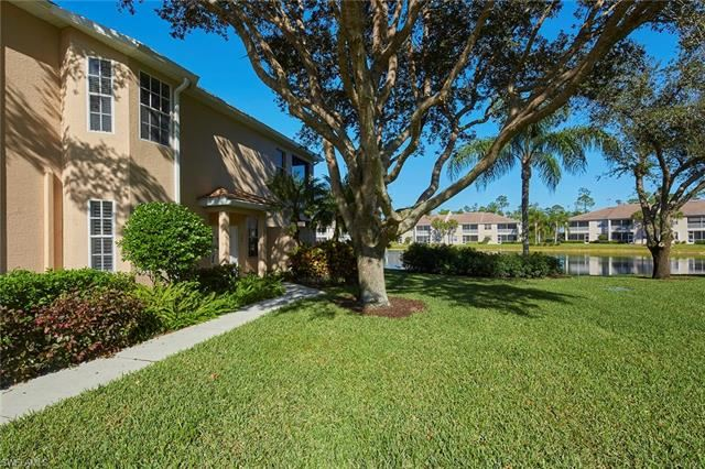 6325 Wilshire Pines CIR #3-304, Naples, FL 34109 - #: 219083468