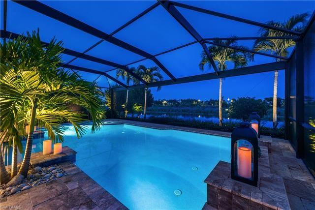 6450 Warwick AVE, Naples, FL 34113 - #: 220062468