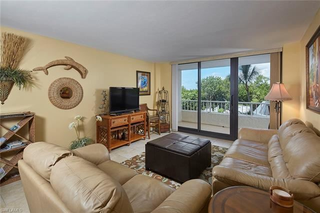 440 Seaview CT #210, Marco Island, FL 34145 - #: 220064468
