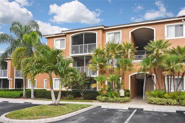 1830 Florida Club CIR #4106, Naples, FL 34112 - #: 221031469