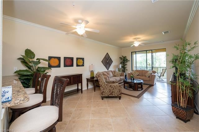 9715 Acqua CT #143, Naples, FL 34113 - #: 219084470