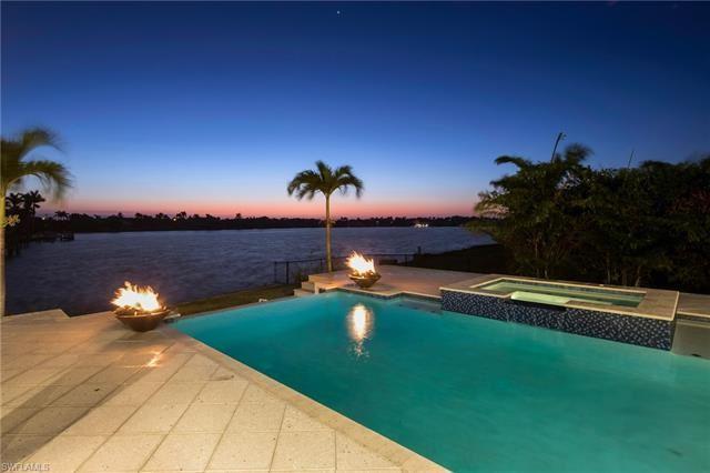 511 Sand Hill CT, Marco Island, FL 34145 - #: 220034471