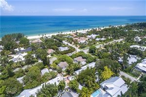 Tiny photo for 132 10th AVE S, NAPLES, FL 34102 (MLS # 218084472)