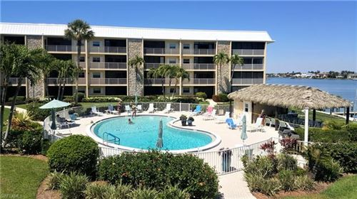 Photo of 3000 Gulf Shore BLVD N #213, NAPLES, FL 34103 (MLS # 220024474)