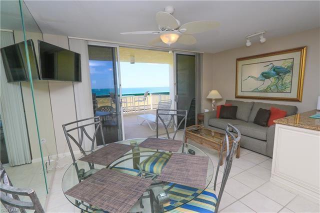 900 S Collier BLVD #207, Marco Island, FL 34145 - #: 219000475