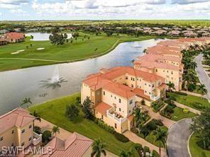 588 Avellino Isles CIR #20102, Naples, FL 34119 - #: 220068475