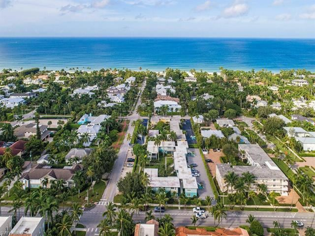 299 8th AVE S #299A, Naples, FL 34102 - #: 220070476