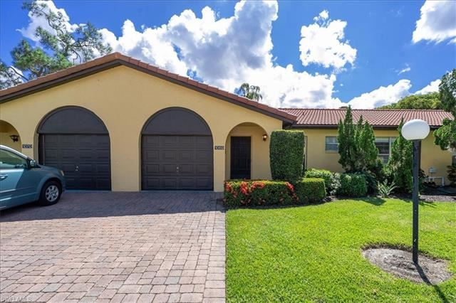 Photo of 1069 Forest Lakes DR #1-B, NAPLES, FL 34105 (MLS # 221073476)