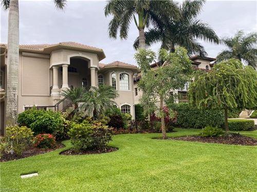 Photo of 156 Egret AVE, NAPLES, FL 34108 (MLS # 221045477)