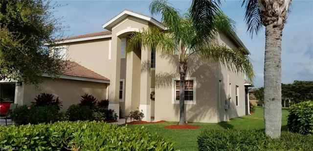 9566 Blue Stone CIR, Fort Myers, FL 33913 - #: 220017477