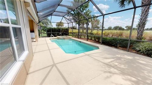 Tiny photo for 5886 Plymouth PL, AVE MARIA, FL 34142 (MLS # 219068478)