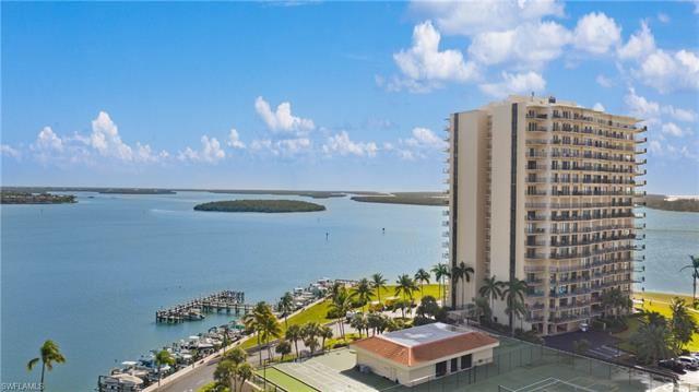 1100 S Collier BLVD #1225, Marco Island, FL 34145 - #: 220015478